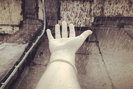yagmur yagmur