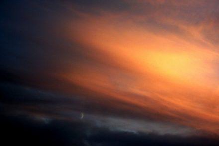 kafamdaki bulutlar